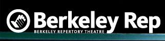Berkeley rep
