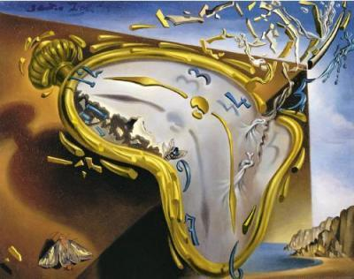 salvador-dali-time-crash