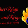 Leather Reign 2013: on silence & service.