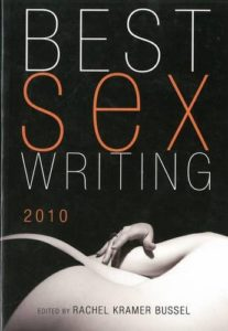 best_sex_writing