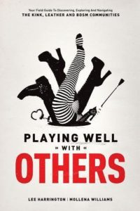 playing_well_with_others