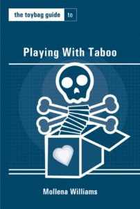 playing_with_taboo