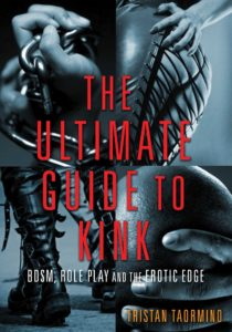 ultimate_guide_to_kink